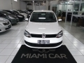 120_90_volkswagen-fox-1-0-vht-total-flex-4p-13-13-35-1