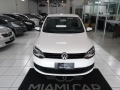 120_90_volkswagen-fox-1-0-vht-total-flex-4p-13-13-35-2