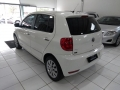 120_90_volkswagen-fox-1-0-vht-total-flex-4p-13-13-35-4