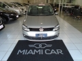 120_90_volkswagen-fox-1-6-vht-prime-total-flex-12-12-22-1