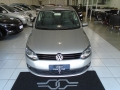 120_90_volkswagen-fox-1-6-vht-prime-total-flex-12-12-22-2
