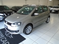 120_90_volkswagen-fox-1-6-vht-prime-total-flex-12-12-22-3