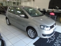 120_90_volkswagen-fox-1-6-vht-prime-total-flex-12-12-22-4