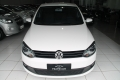 120_90_volkswagen-fox-1-6-vht-total-flex-14-14-47-1