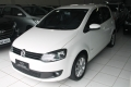 120_90_volkswagen-fox-1-6-vht-total-flex-14-14-47-2