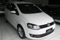 120_90_volkswagen-fox-1-6-vht-total-flex-14-14-47-3