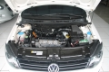 120_90_volkswagen-fox-1-6-vht-total-flex-14-14-47-4