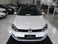 120_90_volkswagen-golf-1-4-tsi-highline-flex-15-15-4-2