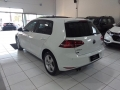 120_90_volkswagen-golf-1-4-tsi-highline-flex-15-15-4-4