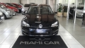 120_90_volkswagen-golf-1-4-tsi-highline-tiptronic-flex-17-17-1