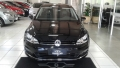 120_90_volkswagen-golf-1-4-tsi-highline-tiptronic-flex-17-17-2