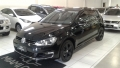 120_90_volkswagen-golf-1-4-tsi-highline-tiptronic-flex-17-17-3