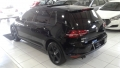 120_90_volkswagen-golf-1-4-tsi-highline-tiptronic-flex-17-17-4