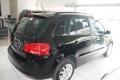 120_90_volkswagen-spacefox-sportline-1-6-8v-flex-11-11-15-2
