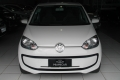 120_90_volkswagen-up-up-1-0-12v-move-up-2p-15-15-2-1