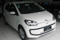120_90_volkswagen-up-up-1-0-12v-move-up-2p-15-15-2-3