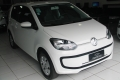 120_90_volkswagen-up-up-1-0-12v-move-up-2p-15-15-2-4