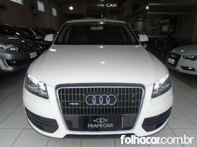 640_480_audi-q5-2-0-tfsi-s-tronic-quattro-attraction-12-12-1-1