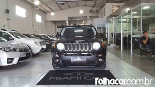 640_480_jeep-renegade-longitude-1-8-flex-aut-15-16-109-1
