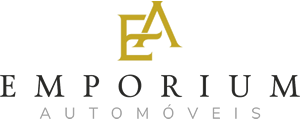 Emporium Automóveis