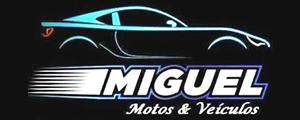 Miguel Motos & Veiculos