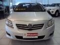 120_90_toyota-corolla-sedan-xei-1-8-16v-flex-09-10-20-2