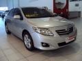 120_90_toyota-corolla-sedan-xei-1-8-16v-flex-09-10-20-3