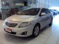 120_90_toyota-corolla-sedan-xei-1-8-16v-flex-09-10-20-4