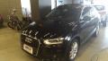 Audi Q3 2.0 TFSI Ambiente S tronic quattro - 14/15 - 106.800