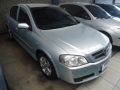 120_90_chevrolet-astra-hatch-advantage-2-0-flex-06-07-84-2