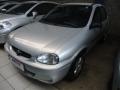 120_90_chevrolet-classic-corsa-sedan-1-0-mpfi-02-03-31-1