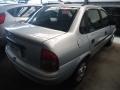 120_90_chevrolet-classic-corsa-sedan-1-0-mpfi-02-03-31-3