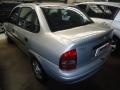 120_90_chevrolet-classic-corsa-sedan-1-0-mpfi-02-03-31-4