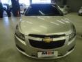 Chevrolet Cruze LT 1.8 16V Ecotec (flex) - 13/14 - 47.800