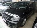 Chevrolet Zafira Elegance 2.0 (flex) - 07/08 - 26.800