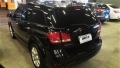 120_90_dodge-journey-rt-3-6-aut-12-12-4-1