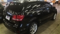 120_90_dodge-journey-rt-3-6-aut-12-12-4-2