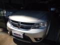 Dodge Journey RT 3.6 (aut) - 13/13 - 89.800