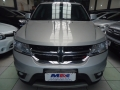 120_90_dodge-journey-rt-3-6-aut-13-13-2-1