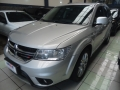 120_90_dodge-journey-rt-3-6-aut-13-13-2-2
