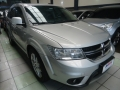 120_90_dodge-journey-rt-3-6-aut-13-13-2-3