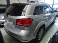 120_90_dodge-journey-rt-3-6-aut-13-13-2-4