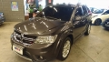 120_90_dodge-journey-rt-3-6-v6-4wd-15-15-2-2