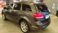 120_90_dodge-journey-rt-3-6-v6-4wd-15-15-2-3