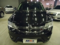120_90_dodge-journey-sxt-3-6-aut-12-13-1
