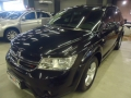 120_90_dodge-journey-sxt-3-6-aut-12-13-2
