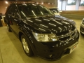 120_90_dodge-journey-sxt-3-6-aut-12-13-3