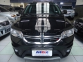 120_90_dodge-journey-sxt-3-6-aut-13-13-2-1