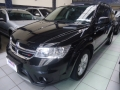 120_90_dodge-journey-sxt-3-6-aut-13-13-2-2