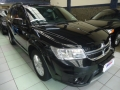 120_90_dodge-journey-sxt-3-6-aut-13-13-2-3